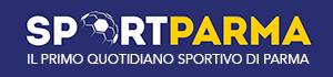 SportParma