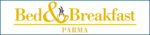 BBParma